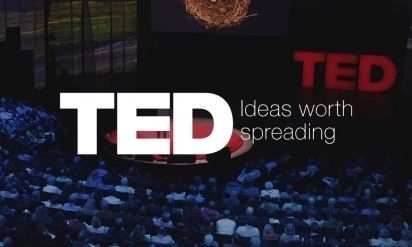 Top 5: Behavioral Science TED Talks for Marketers
